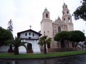 San_Francisco_de_Asis--Mission_Dolores